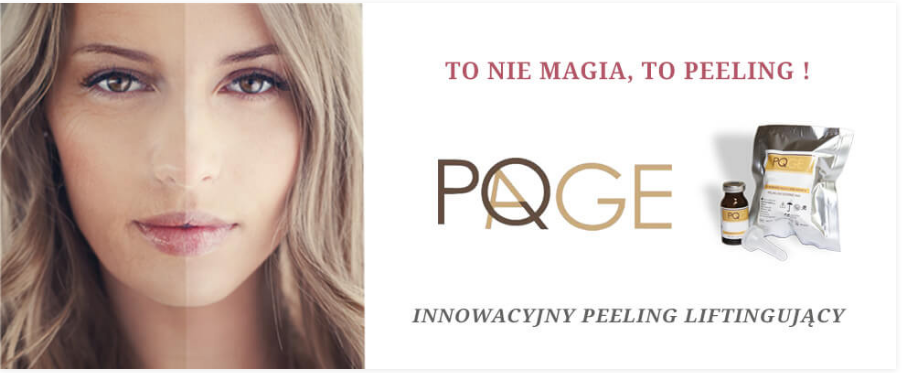PG-GE
